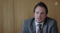 ZEBS   MBA   Michael Kaiser (German)